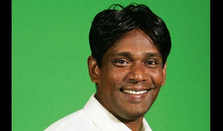 পাঁচ বিঘায় হাসপাতাল মাদ্রাসা কবরস্থান করলেন কিংবদন্তি ক্রিকেটার রফিক